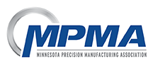 MPMA-logo.png