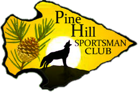 Pinehill Sportsmans club