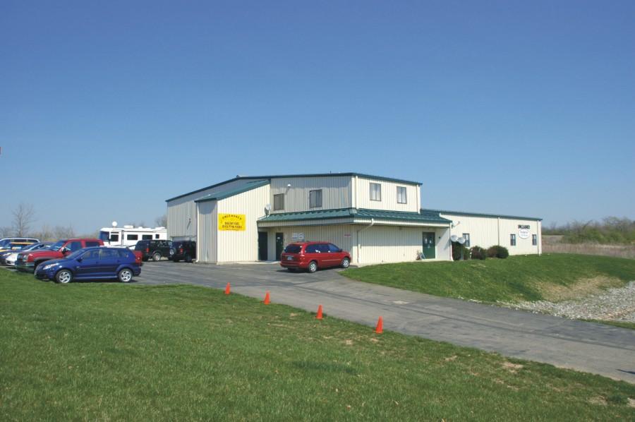 facility09x.jpg