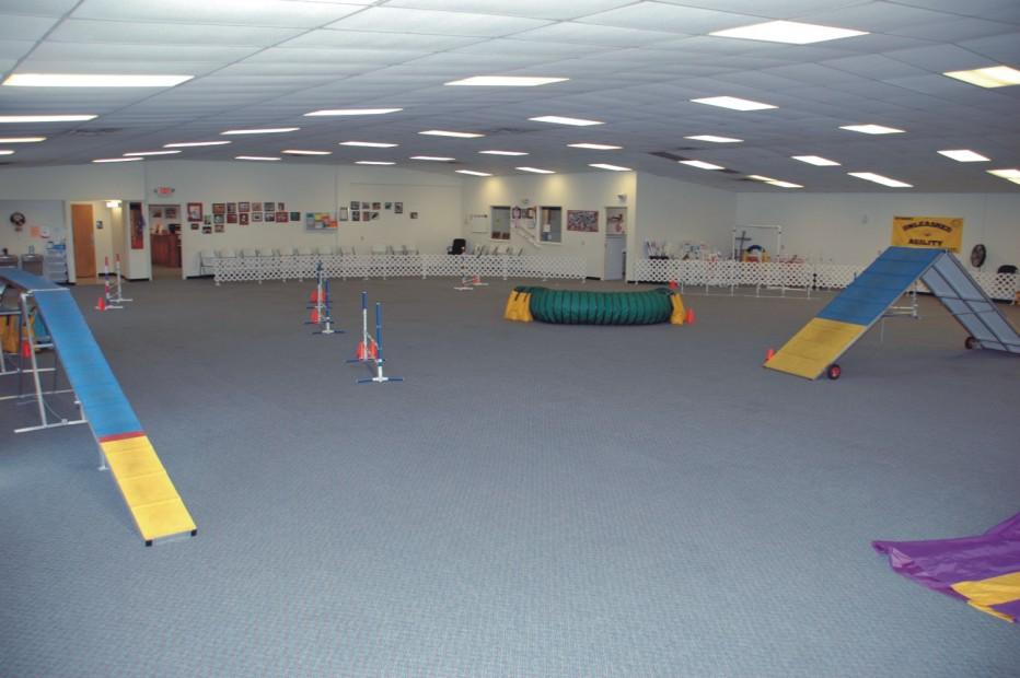 Interior02-900.jpg