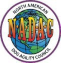NADAC.jpg