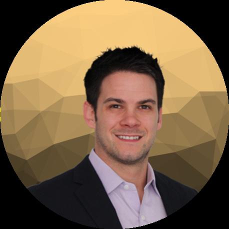 Chris Langlois, PMI-ACP, PMP -