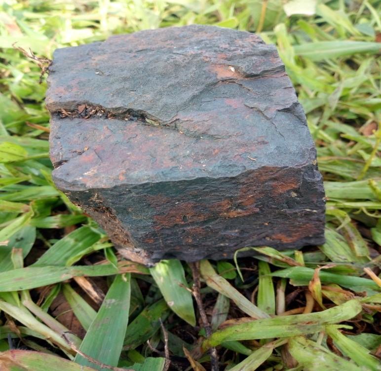 iron stone.jpg