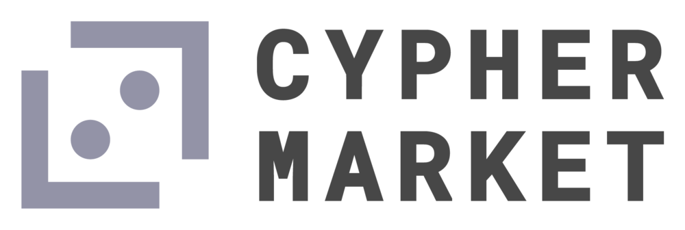 cyphermarket logo