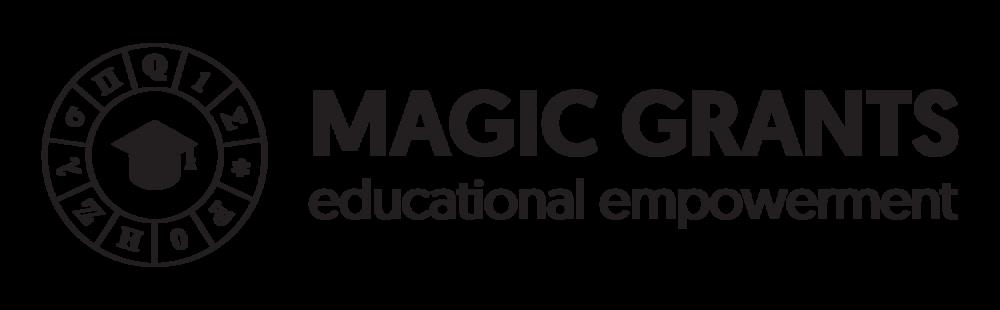 magiclogo.png