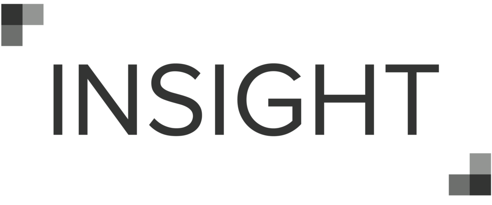 insight-logo.png