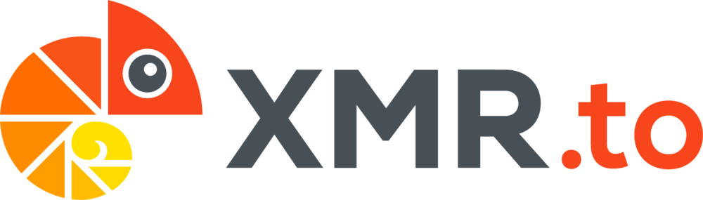 xmrto_logo_with_text.png