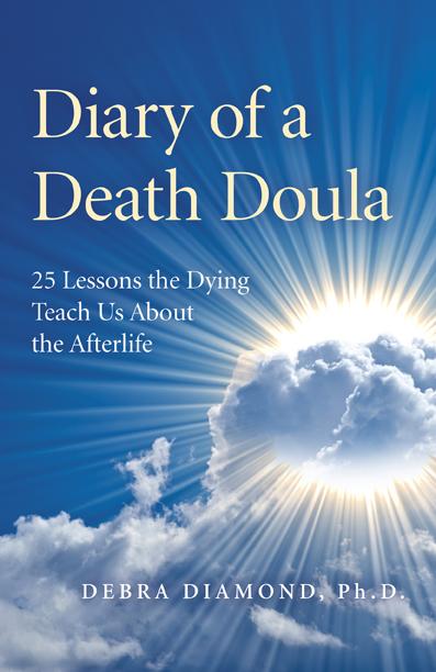 Diary of a Death Doula.jpg