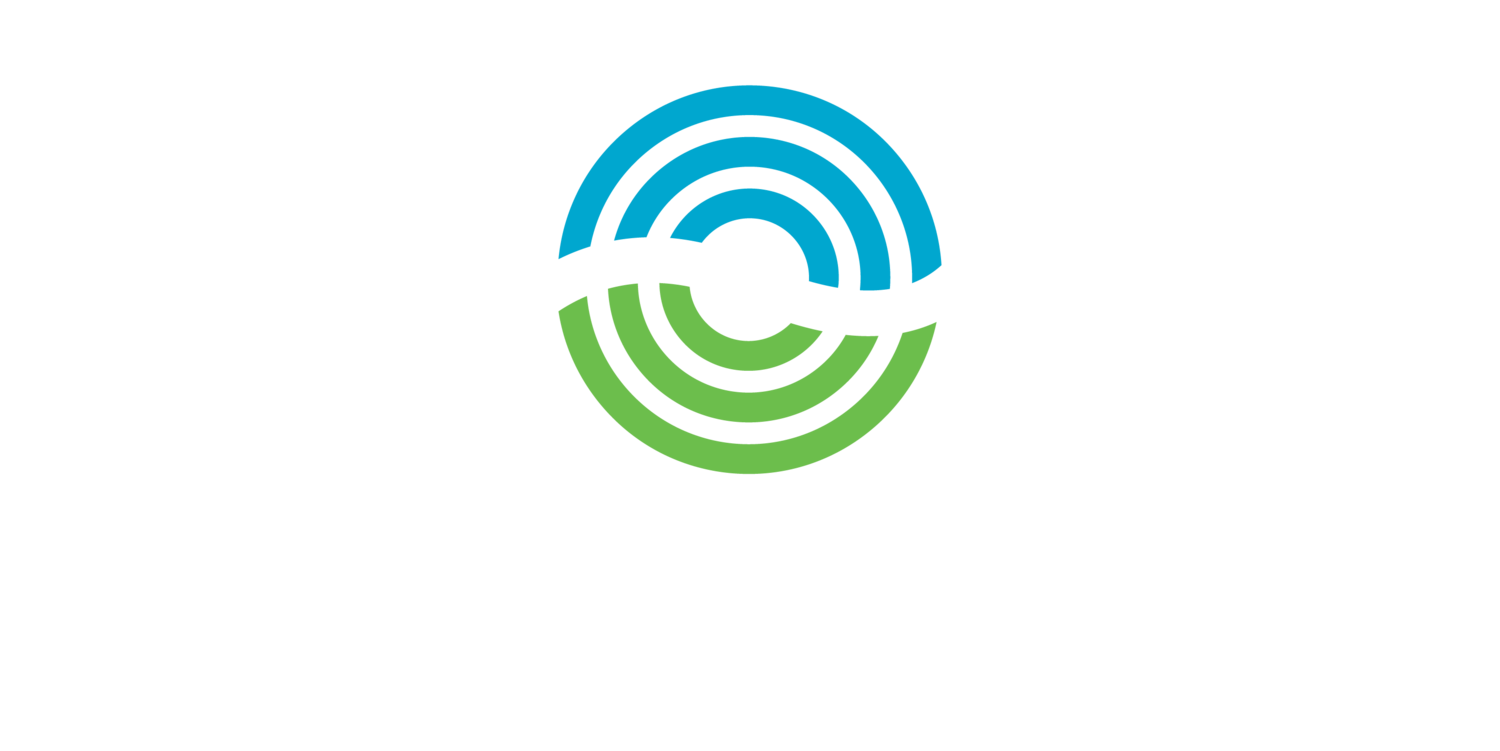 River Valley Pipe, LLC
