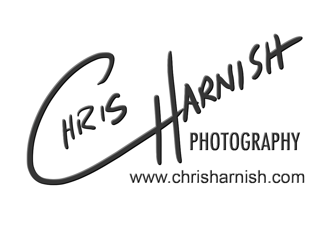 Chris Harnish Photography