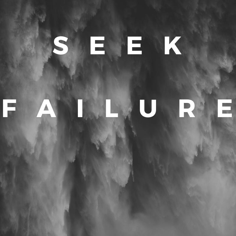 seek failure.png