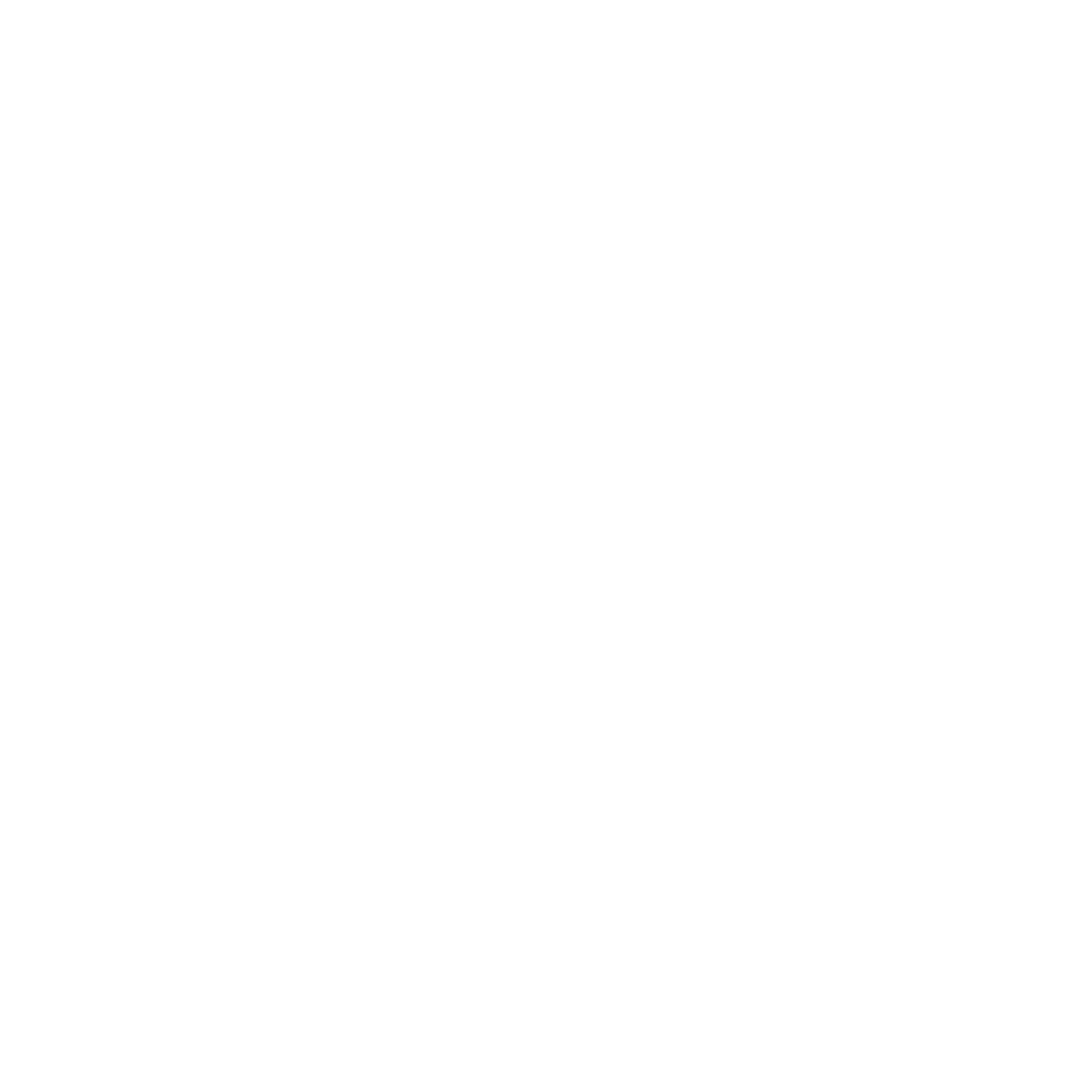 The Urban Reset