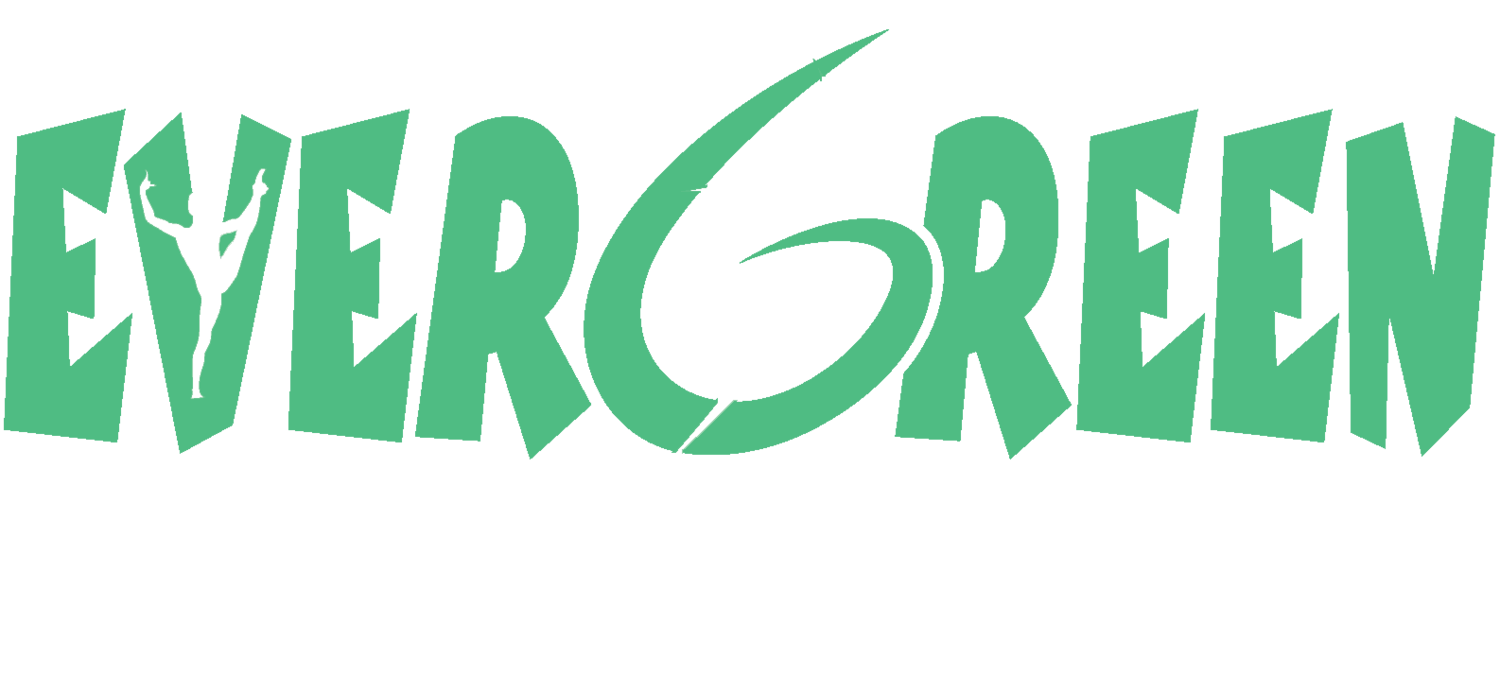 Evergreen Gymnastics