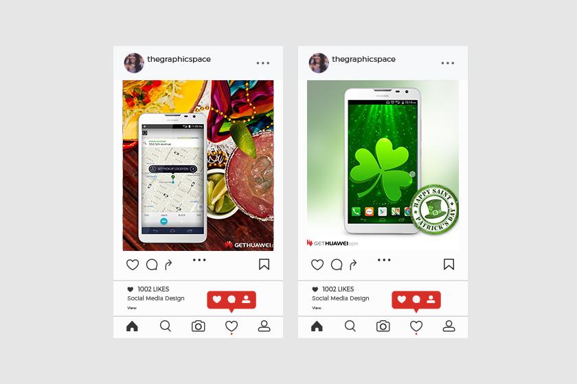 Social Media Design 1 .png