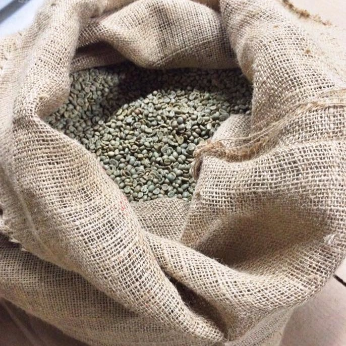 Green+Coffee+Beans.jpg