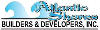 Atlantic Shores Builders and Developers
