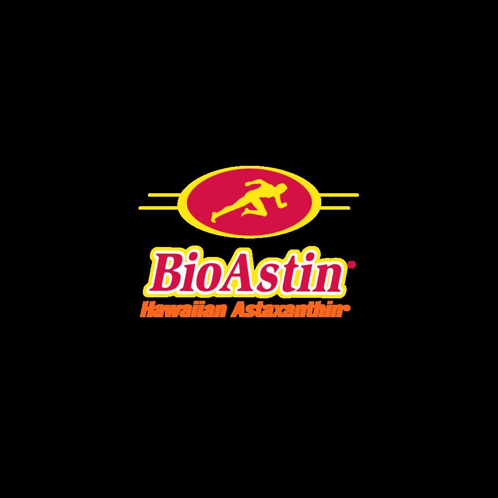 bioastin.png