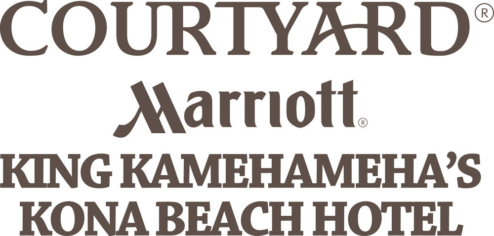 CourtyardKingKamehamehasKonaBeachHotel[17450].jpg