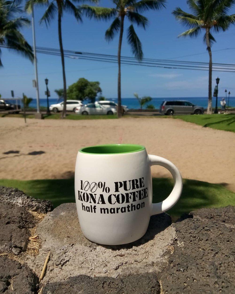 coffee cup 2017.jpg
