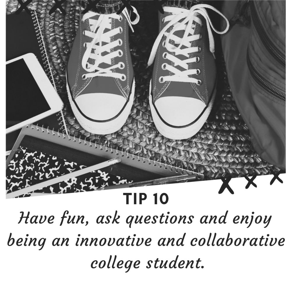 college-vi-tip-10.png
