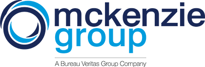 mckenzie_group_logo_2x.png