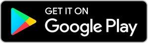 google-play-app-store-badges-5926dec63df78cbe7eaf4f9e.jpg
