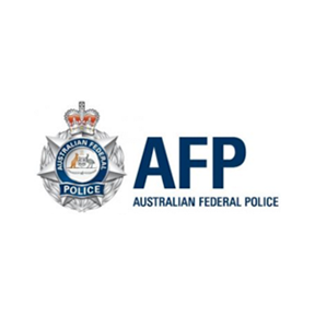 logo-afp.png