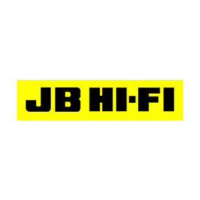 jbhifi.jpg
