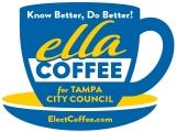 Final Logo Coffeecrop.jpg