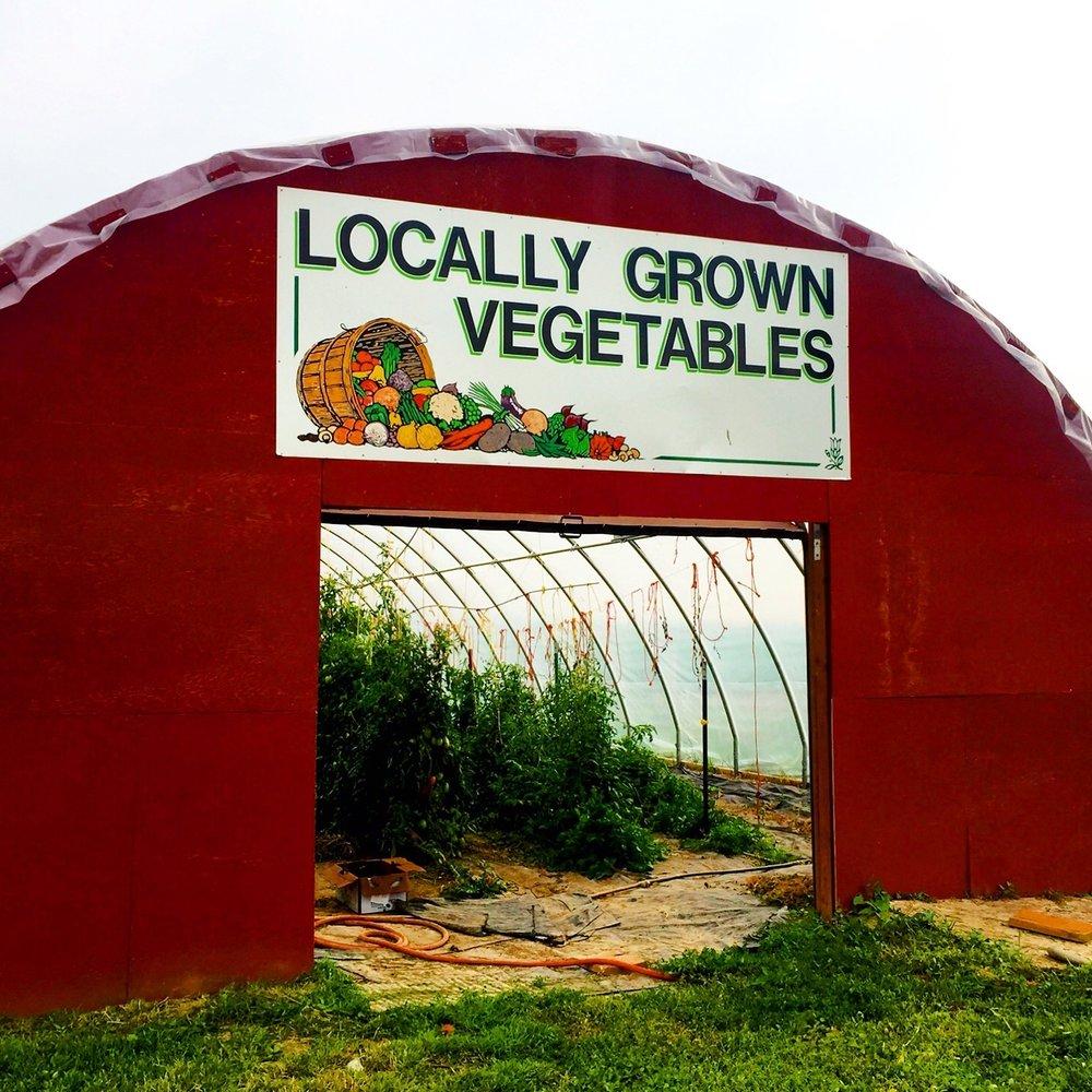 seasonal-montana-locally-grown-vegetables
