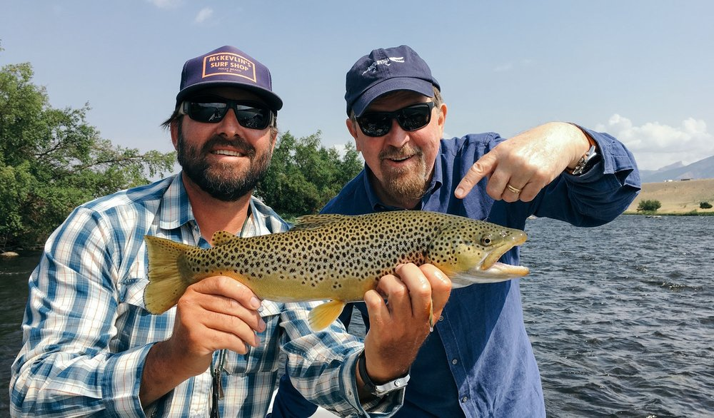seasonal-montana-lodging-fishing.jpg