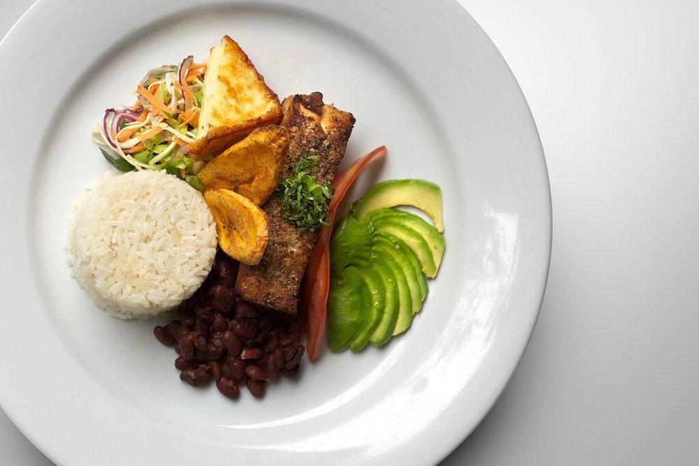 seasonal-montana-culinary-consulting-costa-rica-rancho-pacifico-2.jpg