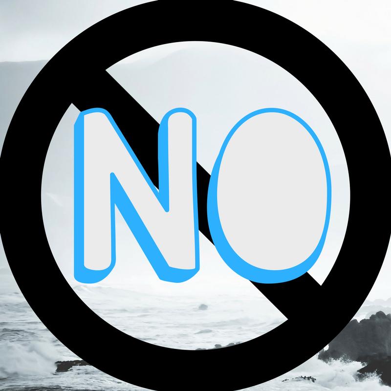 saying no.png