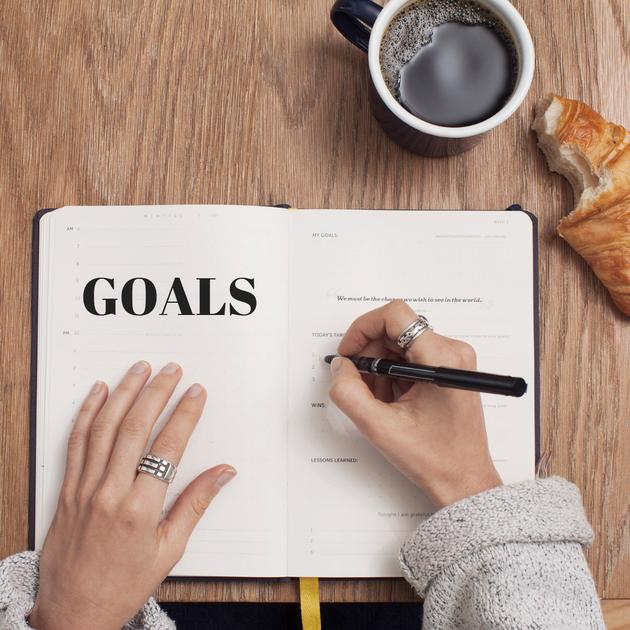 goals.png