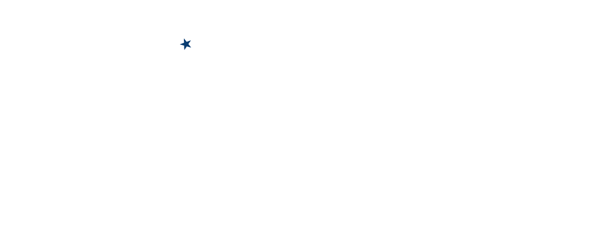 Sedgwick County Republican Party