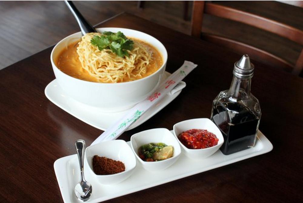 Tasty Thai Kaw Soy.png