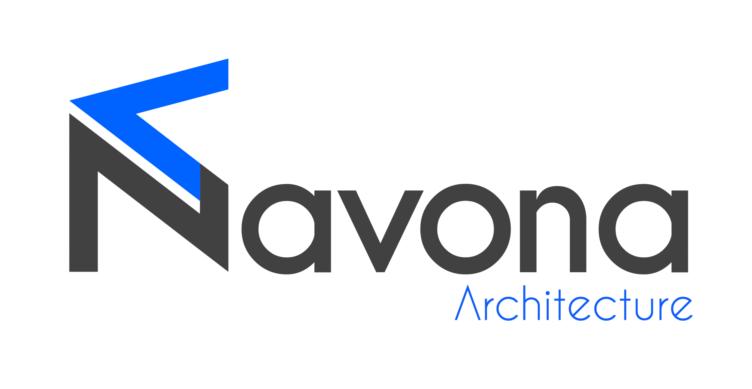 Navona Architecture LLC