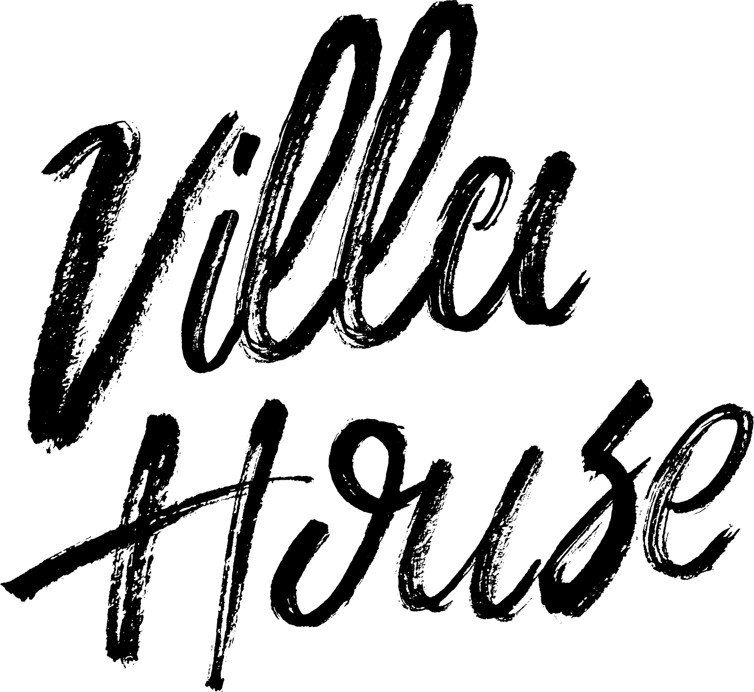 Villa House Pictures