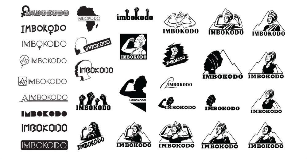 CodyShipman-Project-Imbokodo-2.jpg