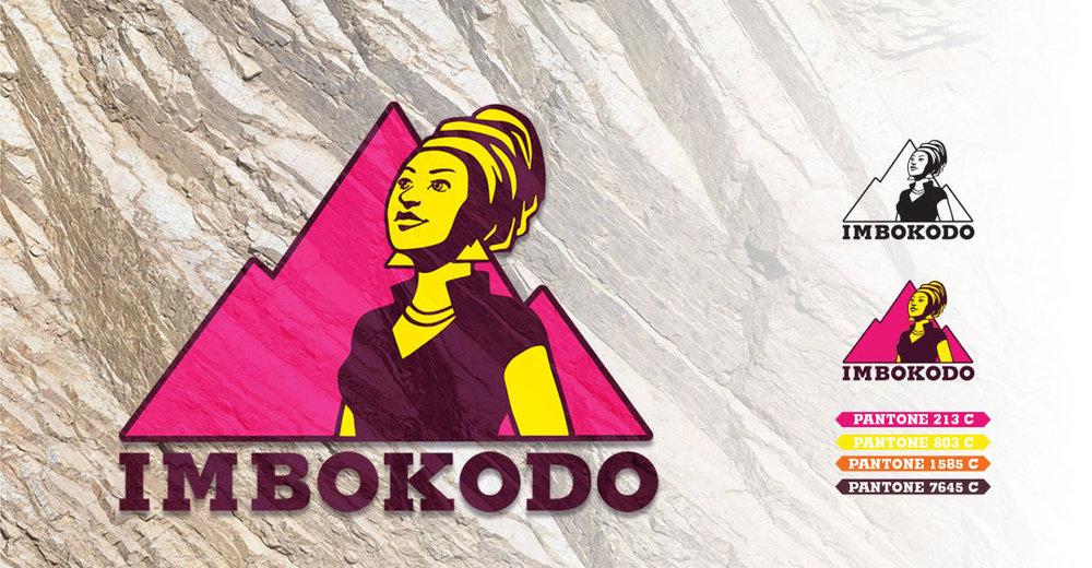 CodyShipman-Project-Imbokodo-1.jpg