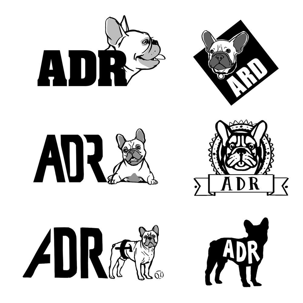 adr-logo-3.jpg