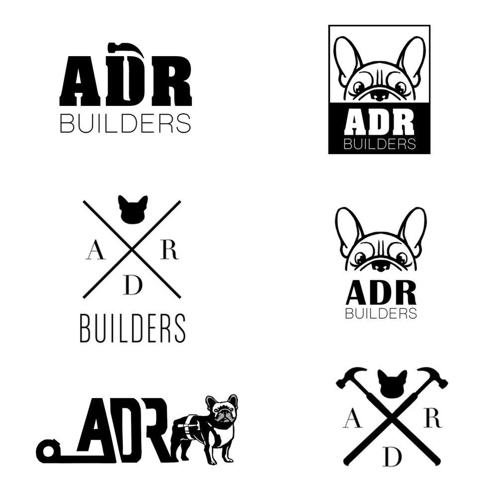 adr-logo-4.jpg