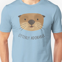 otterly-adorable.png