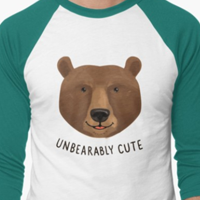 unbearably.png