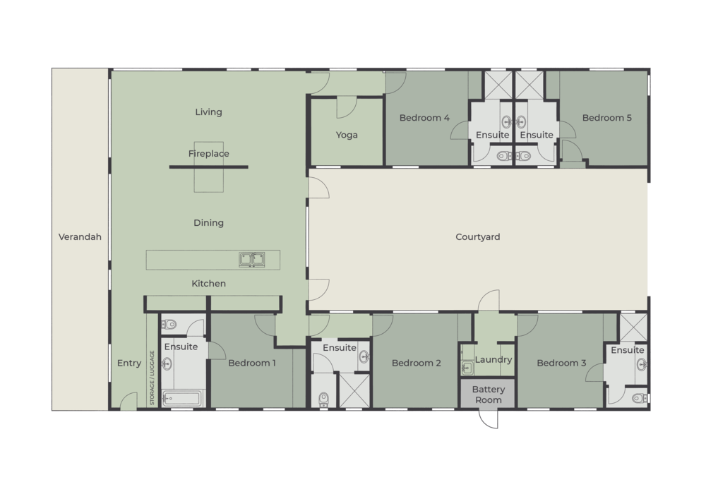 18266 FLOORPLAN 5 ROOMS RETREAT.indd-01.png