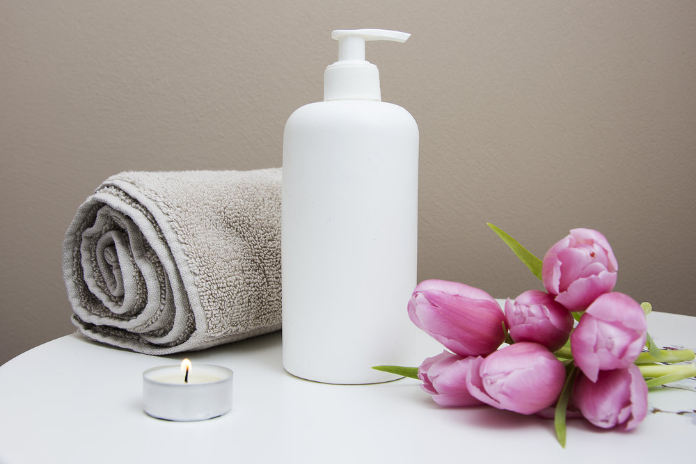 5-rooms-retreat-massage-margaret-river-room-hire