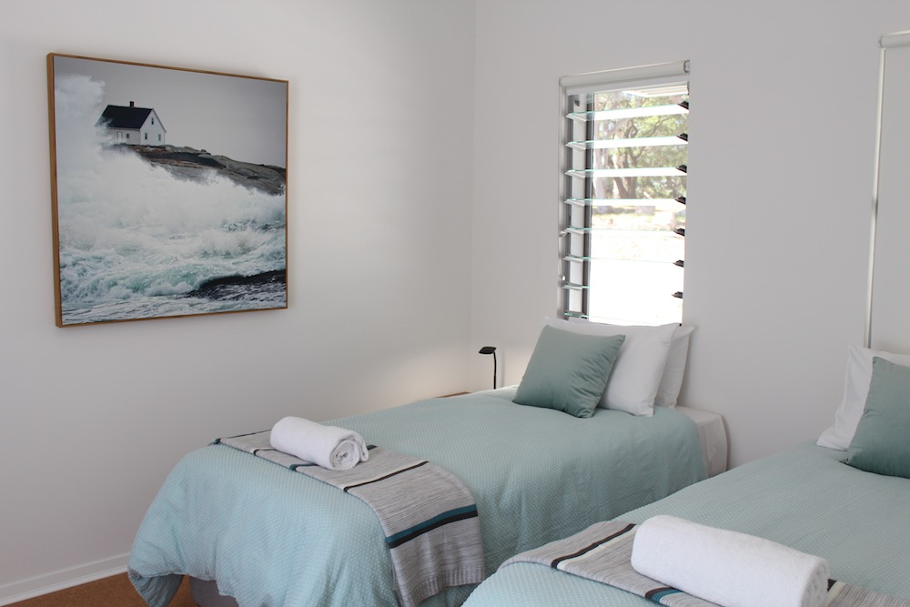 5-rooms-retreat-group-accommodation-margaret-river-bedrooms-for-10-people.jpg