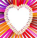 pencil-heart-19869960.jpg