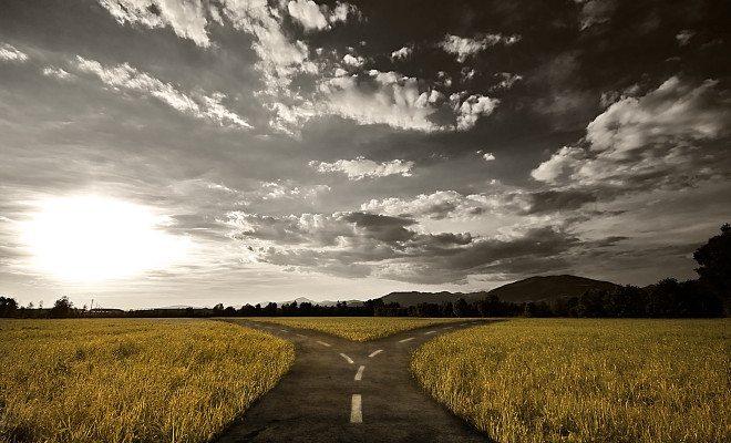 crossroads-660x400