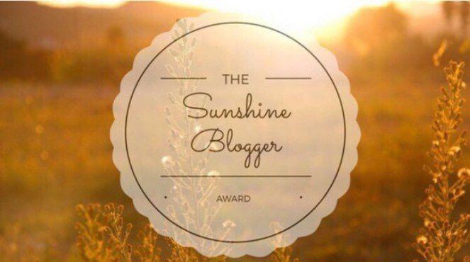 the-sunshine-blogger-award.jpg